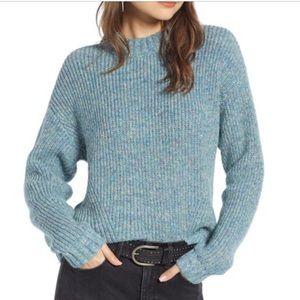 Treasure and Bond knit sweater